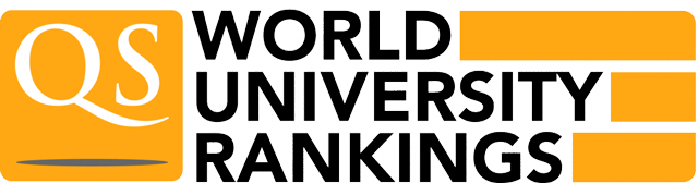QS世界大學排名 - QS World University Ranking